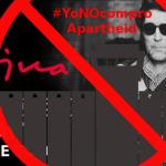 <!--:es-->Joaquín Sabina tampoco es bienvenido en Alicante<!--:-->