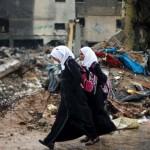 <!--:es-->Matando en Gaza, salvando en Nepal: la hipocresía moral de Israel<!--:-->