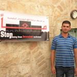<!--:es-->La RESCOP denuncia el asalto y cierre por parte de Israel de una ONG palestina en Jerusalén Este Ocupada<!--:-->