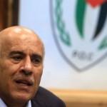 <!--:es-->El Congreso anual de la FIFA discutirá la petición palestina de suspensión de Israel<!--:-->