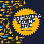 <!--:es-->El Festival Primavera Sound vuelve a colaborar con la Embajada de Israel en España<!--:-->
