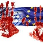 [:es]No al TTIP, no silencien el apoyo a los derechos del pueblo palestino[:]