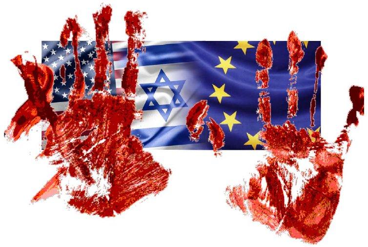 TTIP Israel