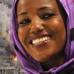 [:es]Aziza Brahim cancela su concierto en Jerusalén Este ocupado[:ca]Carta oberta de la campanya BDS a l'Estat Francès a Aziza Brahim[:]