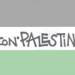 [:es]Comunicado Plataforma Solidaria con Palestina de Valladolid[:]