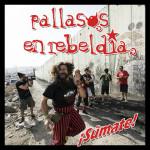 [:es]Artistas de todo el mundo se adhieren al manifiesto de Pallasos en Rebeldía por una Palestina libre y feliz[:]