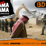 "[:es]BOYCOTT SAMA SAMA ""Because no one should live something like this""[:]"