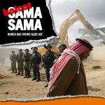 """[:es]BOICOT A SAMA SAMA  """"Porque nadie debería vivir algo así""""[:ca]Boycottons Sama Sama «Parce que personne ne devrait vivre cela» [:]"""