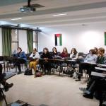 El Claustro de la UAB insta al rectorado a aplicar el boicot académico a Israel