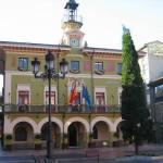 [:es]Llangréu, quinto ayuntamiento asturiano declarado Espacio Libre de Apartheid Israelí[:]