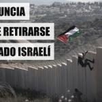[:es]Compañía de seguridad G4S anuncia sus planes de retirarse del mercado israelí[:]