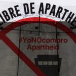 [:es]41 administraciones públicas adheridas al BDS o declaradas Espacio Libre de Apartheid Israelí (ELAI)[:]
