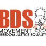 [:es]Firma la petición: ¡Basta de criminalizar al movimiento BDS por la justicia en Palestina!, ¡apoyemos el derecho a ejercer el BDS![:]