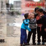 [:es]El Estado español lidera la defensa municipalista de los derechos humanos en Palestina[:]