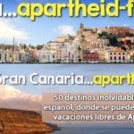 """[:es]Docenas de ciudades españolas se declaran """"libres del apartheid israelí""""[:]"""