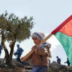 """[:es]¿Pertenece el Zinemaldia al grupo de """"Progresistas excepto sobre Palestina""""?[:]"""