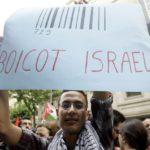 [:es]Las demandas de los grupos de presión/lobbies de Israel intentan frenar el boicot en España[:]