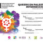 [:es]Queers en Palestina: intersecciones[:]