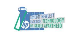 hp-boicot