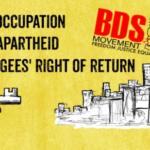 [:es]La Alta Representante de la UE, Federica Mogherini, confirma el derecho al BDS[:]