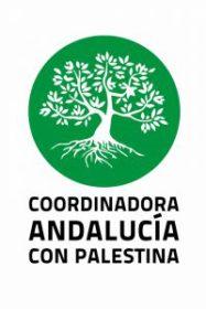 logo-andalucia-con-palestina-200x300