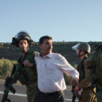 [:es]Pregunta y respuesta Comisión Europea sobre la situación del activista palestino  Salah Khawaja[:]