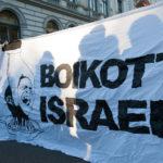 [:es]Boicot a Israel en 2016. Resumen de éxitos[:]