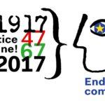 [:es]¡Justicia para Palestina ahora! ¡Basta de complicidad europea![:]