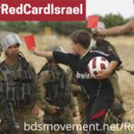 [:es]Críticas a la FIFA de defensores de los Derechos Humanos por la no expulsión/el reconocimiento de los equipos de fútbol israelíes situados en asentamientos ilegales[:ca]Críticas a la FIFA de defensores de los Derechos Humanos por la no expulsion/el reconocimiento de los equipos de fútbol israelíes situados en asentamientos ilegales[:eu]Críticas a la FIFA de defensores de los Derechos Humanos por la no expulsion/el reconocimiento de los equipos de fútbol israelíes situados en asentamientos ilegales[:]