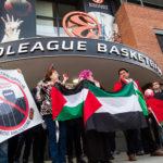 [:es]El Maccabi del Apartheid, ¡Fuera de la Euroliga![:]