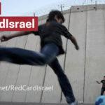 """[:es]Apoya la campaña """"Tarjeta roja a Israel""""[:]"""