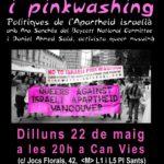 [:es]Homonacionalismo y Pinkwashing. Políticas del apartheid israelí[:]