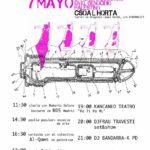 [:es]Encuentro contra el pinkwashing en Valencia[:]