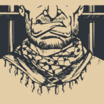 [:es]¡Solidaridad con los presos palestinos en huelga de hambre![:]