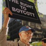 [:es]El Congreso de los Diputados reconoce el derecho a promover el boicot a Israel[:]