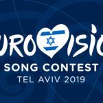 Artistas israelíes se unen a la petición palestina a los finalistas de Eurovisión para que no actúen en Tel Aviv