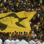 El Atlético de Madrid debe cancelar su amistoso en Israel